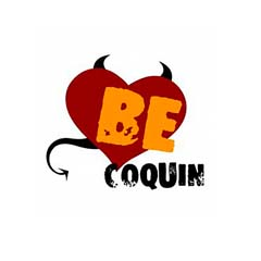 Becoquin avis et test du site de rencontre sans lendemain