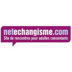 Netechangisme avis et test du site de rencontre libertine